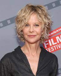 feathery haircuts for mature women trendy wavy curly haircuts for older women short medium and