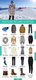 Montana how to fold a suit for travel images Best 25 ski trips ideas ski resorts ski trip jpg