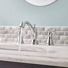 Kohler Commercial Kitchen Faucets by Bathroom Kitchen Faucets Discount Hansgrohe Bathroom Faucets
