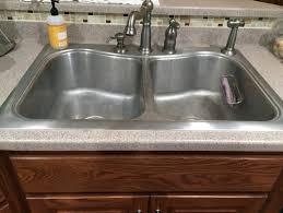 faucet sink kitchen kitchen sink math