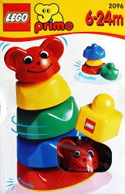 1997 brickset lego set guide and database
