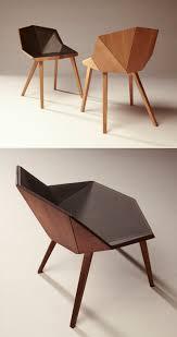 Chair Design Best  Chair Design Ideas On Pinterest Chair Wood - Designed chairs