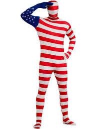mens historic patriotic halloween costumes at wholesale prices