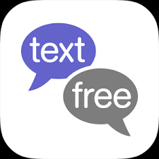 text free free text call android apps on play