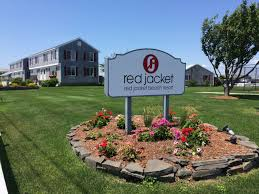 red jacket beach resort on cape cod youtube