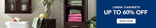 Linen Cabinets Linen Cabinets Cymax Stores