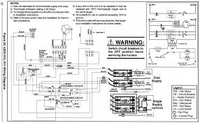 wiring diagrams propane furnace furnace thermostat american