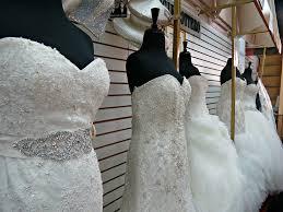 ibex wedding dresses la fashion district