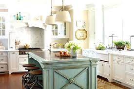 country kitchen color ideas country kitchen colors country kitchen country kitchen ideas with