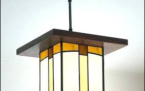 arts and crafts pendant lighting arts and crafts pendant lighting s arts crafts pendant lighting