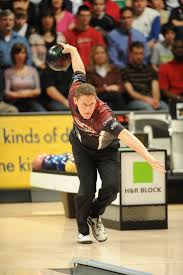 national bowling stadium championship pba com
