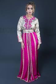 takchita mariage robe takchita marocaine en vente takchita en ligne europe