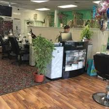 pro nails nail salons 834 s broadway rochester mn phone