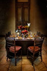 Fright Lined Dining Room by 12 Best Woodland Fairy Halloween Costume Images On Pinterest