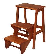 bekvam step stool kitchen bekvam step stool kitchen helper plans walmart folding