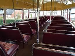London Bus Interior Routemaster Bus Interior Google Search Routemaster Pinterest