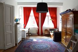 Cheap Rug Alternatives Rugs On The Cheap 12 Good Sources Apartment Therapy