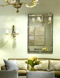 wall decor mirrors ideas u2013 amlvideo com