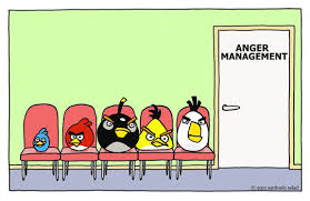 image funny angry birds anger management jpg angry birds wiki
