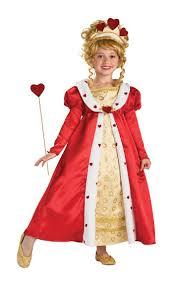 red dragon halloween costume update 2 21 17 amazon u2013 kids costume post of 15 or less