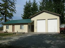 Building A Pole Barn Home Homes Pole Barn Builder Specializing In Post Frame Buildings