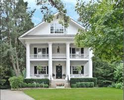 revival home plans ideas small revival house plans charming southern