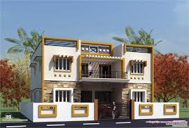 home gallery design in india tamilnadu best house gallery house plan ideas