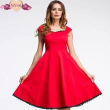 popular women medieval clothing buy cheap women medieval clothing