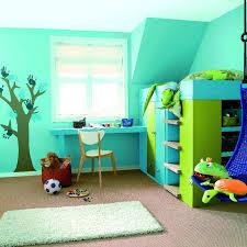 astuce de rangement chambre astuce rangement chambre fille lacveil astuce rangement chambre bebe