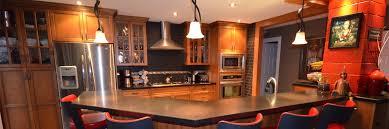 marr tech kitchens ltd home abbotsford kitchen cabinets marr