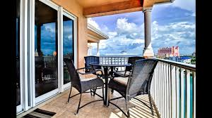 vacation rental harborview grande 803 walkthrough clearwater