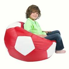 bean bags 64 attractive bean bag styles to pep up any room in your home