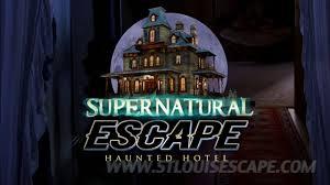 escape room productions we build america u0027s best escape rooms