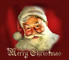 santa s wish poems inspirational christian
