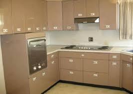 1950s Metal Kitchen Cabinets Metal Kitchen Cabinets For Sale U2013 Colorviewfinder Co