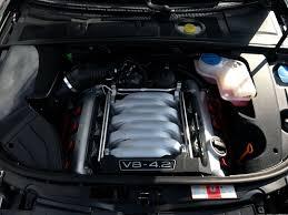 audi of greensboro used vehicles for sale eurobahn bmw mini mercedes audi of