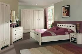 chambre a coucher chene massif moderne chambre de nuit moderne chambre a coucher chene massif moderne