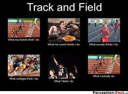 Track And Field Memes - funny track quotes track free download funny cute memes quotes