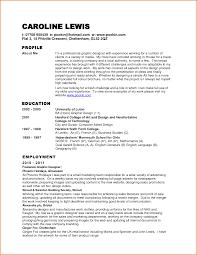 Resume Job Application 100 Graphic Designer Job Description Resume Content Manager