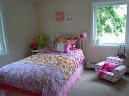 Cool Bedroom Designs For Girls Cool Young Bedroom Ideas In Small Home Decoration Ideas With