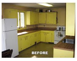 how to restore metal cabinets are my cabinets far for refacing