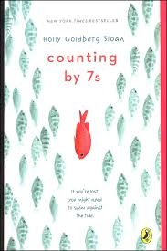 Counting By 7s Book Report Counting By 7s 048402 Details Rainbow Resource Center Inc