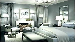 black and gray living room gray walls black trim dark gray walls living room dark gray walls