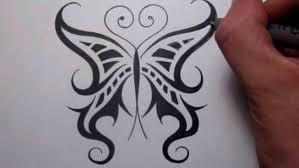 cool drawing designs paper tribal dma homes 35739