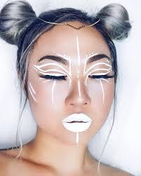 best 25 alien makeup ideas on pinterest alien halloween costume