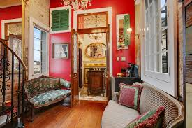 living large in small spaces 10 homes for sale under 500 square feet