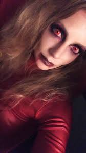 halloween vampire contacts fx contact lenses fxcontactlenses twitter