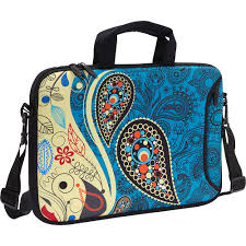 designer laptop sleeves designer sleeves 14 executive laptop sleeve 48 colors 14es pf