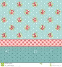 shabby chic desktop background wallpaper shabby chic free hd