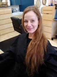 mantra hair design